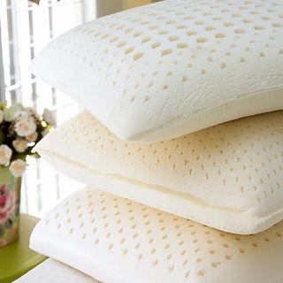 whole-organic-natural-latex-pillows.jpg