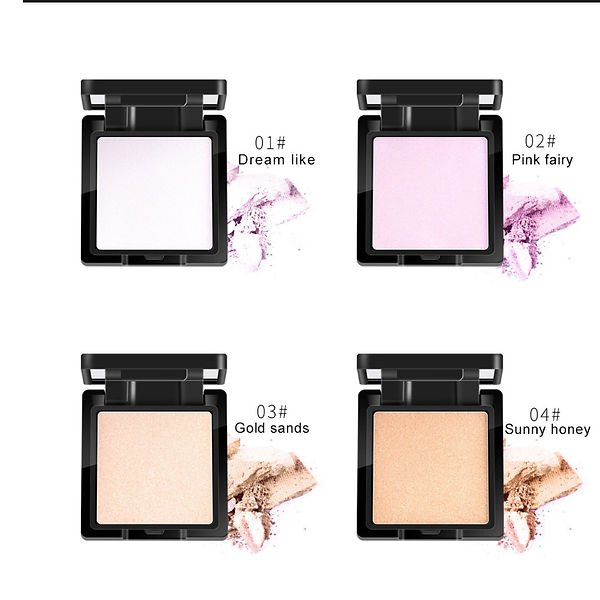 Face-Highlighter-Glow-Shimmer-Shadow-Hig