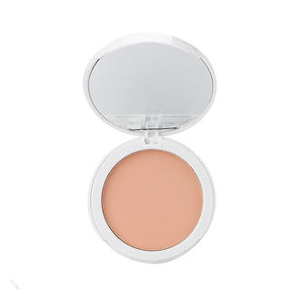 pressed-powder-private-label-natural-min