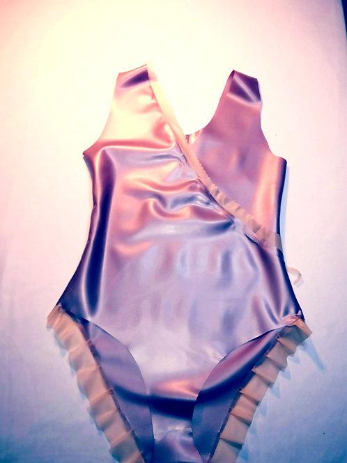 """The Bodysuit"""