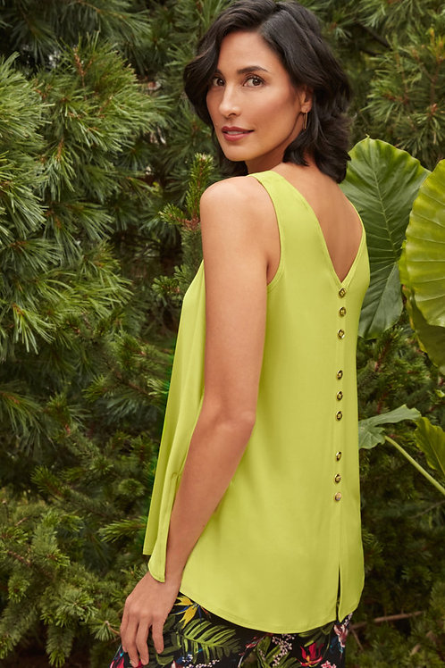 Joseph Ribkoff Top 2 Colors Available Style 211455