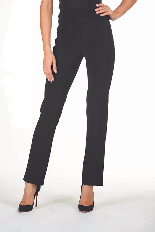Frank Lyman Pant 3 Colors Available Style 017