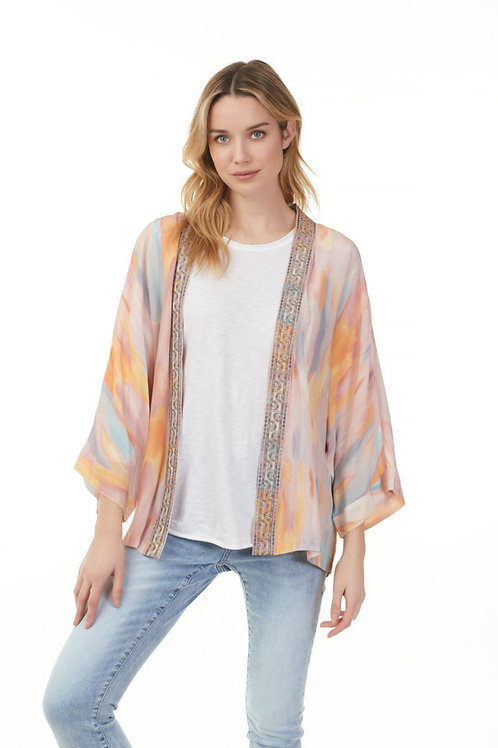 Charlie B Mulit Cover Up Style C6114
