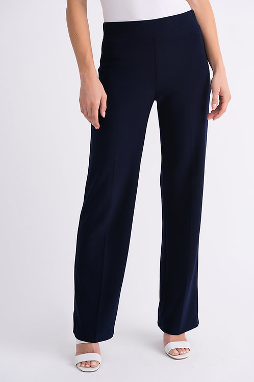 Joseph Ribkoff Pants 2 Colors Available Style 153088