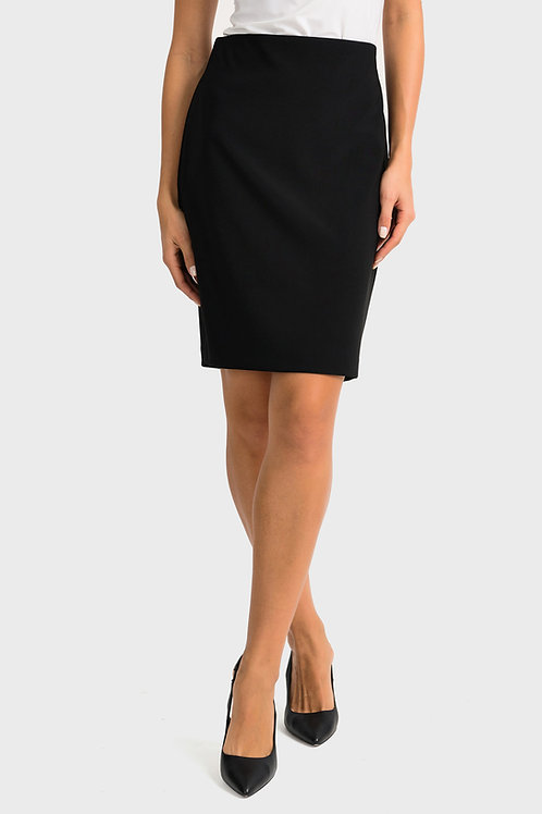 Joseph Ribkoff Skirt 4 Colors Available Style 153071