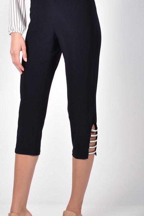 Frank Lyman Capri Legging 2 Colors Available Style 211021