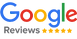 google-review-icon-png.png