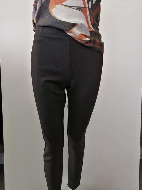 V&C Charcoal Pants Style 9000