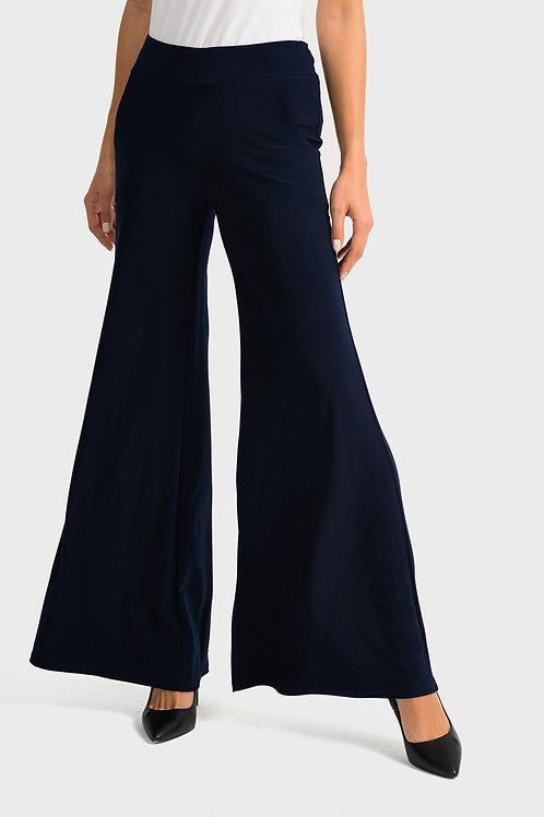 Joseph Ribkoff Navy Pants #161096