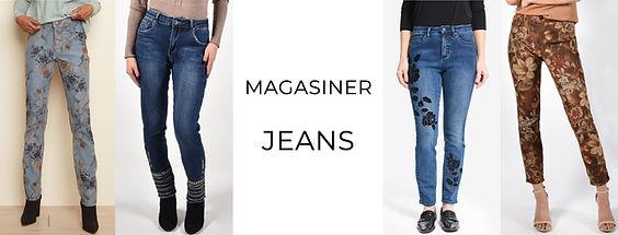 jeans banner fr2.jpg