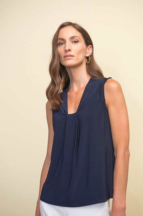 Joseph Ribkoff Top 2 Colors Available Style 211029