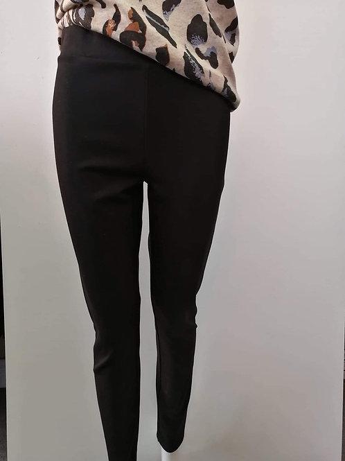 V&C Black Pants Style 9000