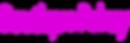 logo Boutique Palmy.png