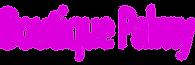 Boutique Palmy - Magasiner Jopseph Ribkoff et Frank Lyman