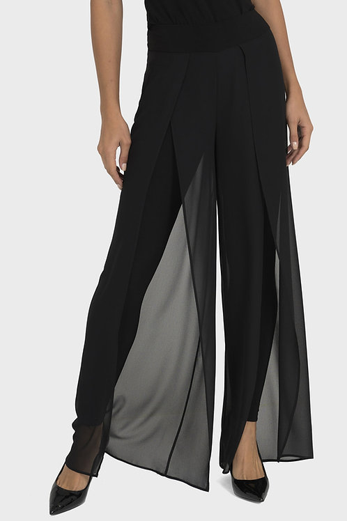 Joseph Ribkoff Pants 2 Colors Available #193231