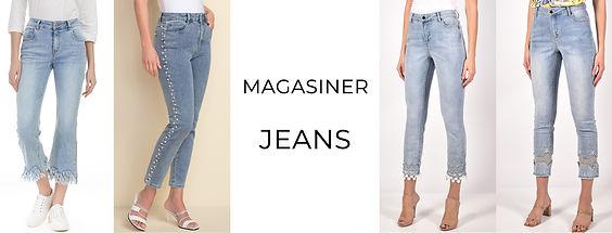 jeans banner fr.jpg
