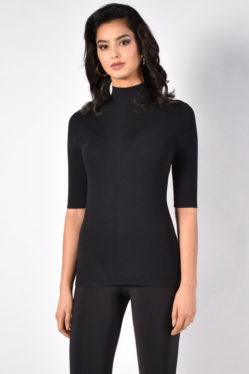 Frank Lyman Sweater Available in 2 Colors Style 213154U