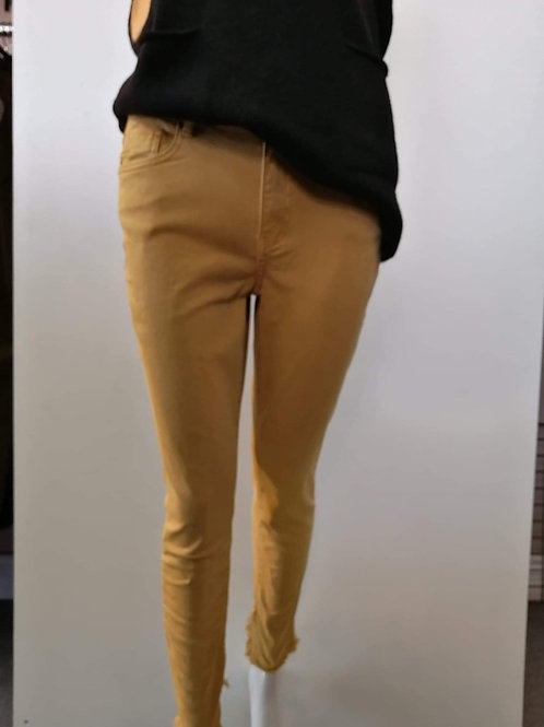 Charlie B Amber Pants Style C5166R
