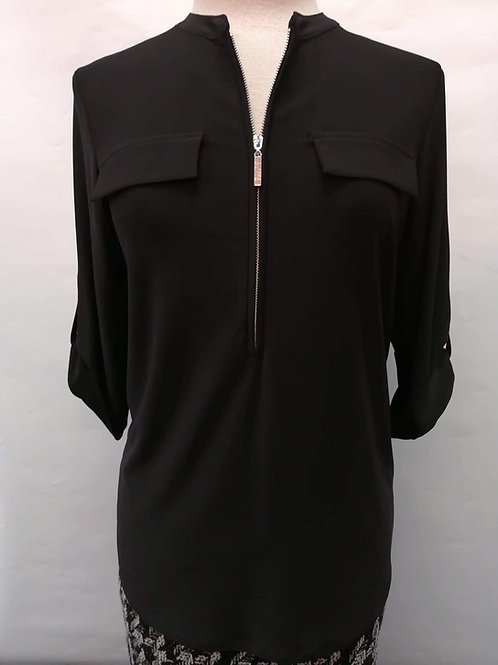 Joseph Ribkoff 3 Colors Available Top Style 203435