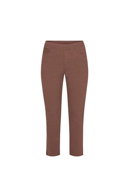 Tribal Cinnamon Jeans Style 39500