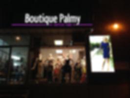 Vêtements pour femme: Joseph Ribkoff, Frank Lyman et plus | Women Dresses Clothing | Montreal & Laval | Boutique Palmy
