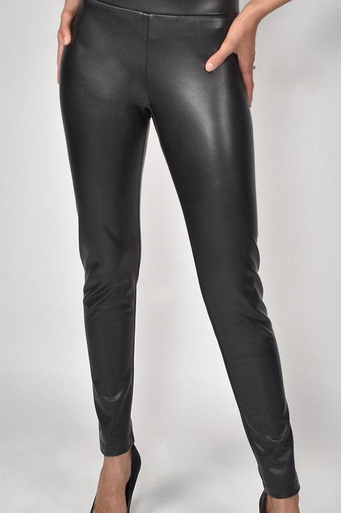 Frank Lyman Black Pants Style 213684