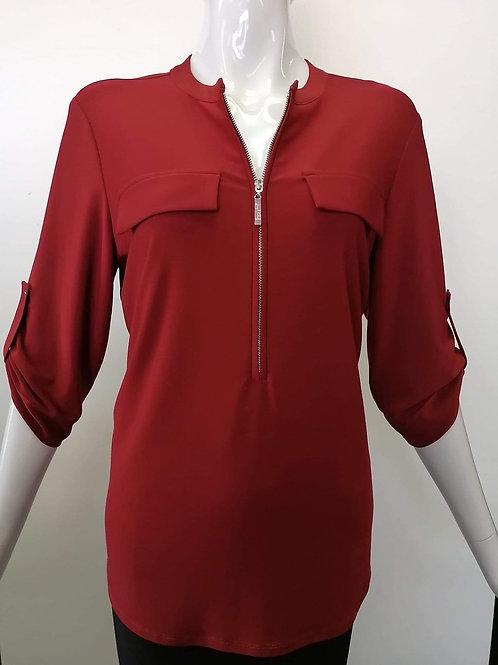 Joseph Ribkoff Cayenne Top Style 203435