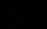 UnleashTheLeader_Logo.png