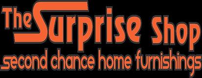 Surprise shop logo.jpg