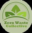 ZWC logo.png