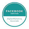 facebook-certified-digital-marketing-associate.png
