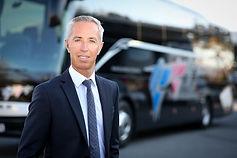 Jochen Schwarz - Busreisen Schwarz.jpg