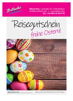 Gutschein zum Osterfest.jpg