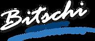 Logo_Bitschi_Bus.png