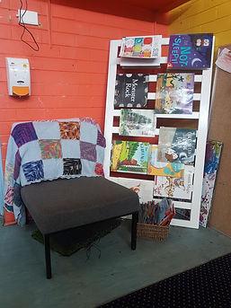 kinderbooks.jpg