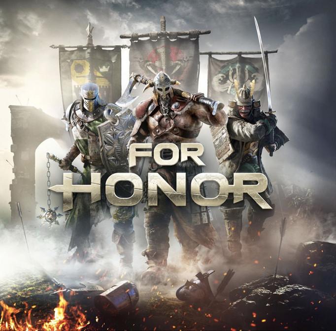 Más de 6 millones de jugadores probaron la beta de FOR HONOR, convirtiéndose en la beta para PC más