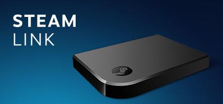 Nuevos Televisores Samsung tendrán integrado Steam Link