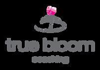 True Bloom Coaching Logo