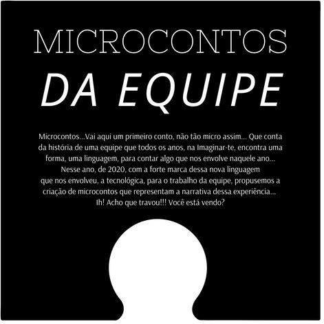 MICROCONTOS.png