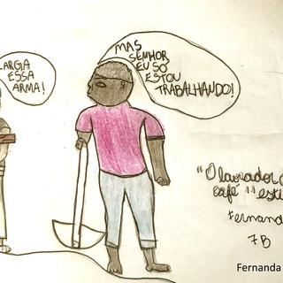 FernandaC7B.jpg