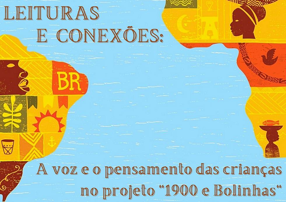 A_imagem_para_capa_do_projeto__-_Leitura