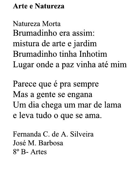 poesia_artenatureza.png