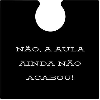 NAO ACABOU.png