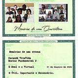 IAMAGEM DA CAPA - RG_Imaginarte.jpg