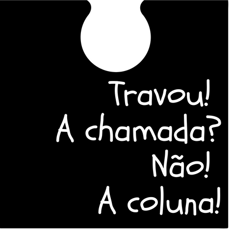 TRAVOU.png