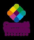 CVV_logo_secundario_fundo_transp..png