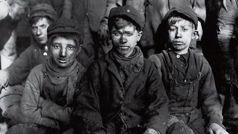 trabalho infantil.jpg