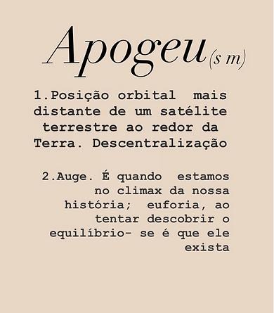 Captura_de_Tela_2020-10-13_às_16.25.59