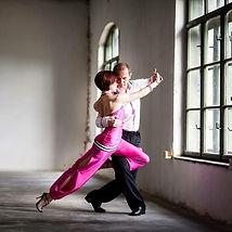 dance hungary nora.jpg