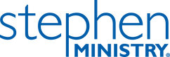 StephenMinistry_alternate_logo_blue.png